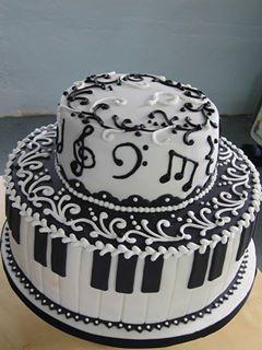 Musical-Cake.jpg