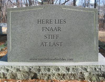 my_tombstone.jpg