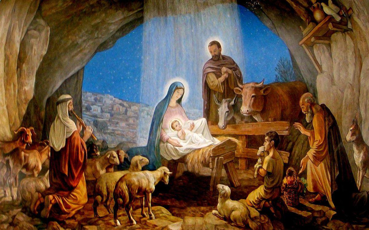 Nativity-Scene.jpg
