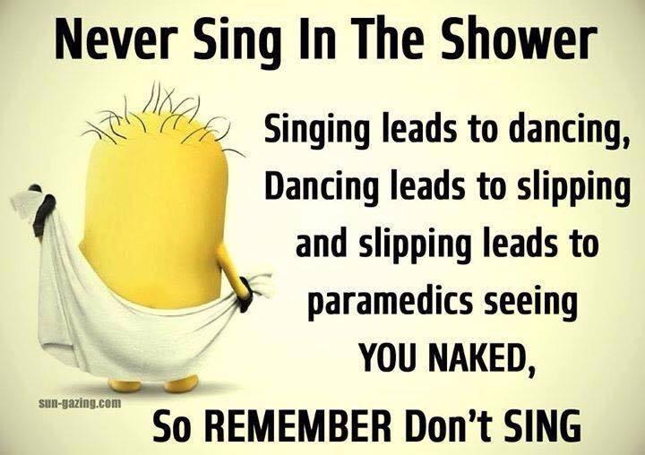 Never Sing.jpg