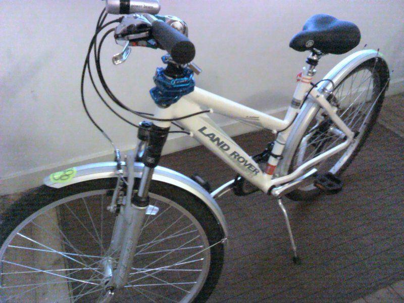 New Bike.jpg