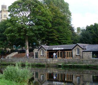 newboathouse.jpg