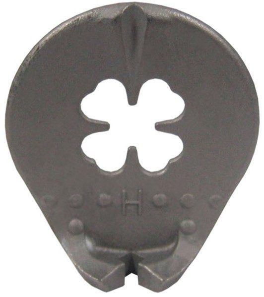nipple key.jpg
