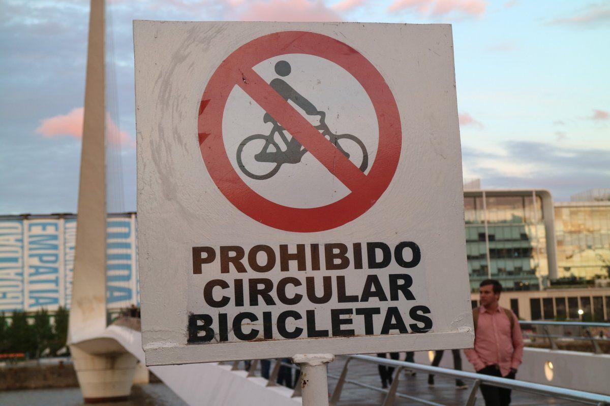 No Circular Bikes.jpg
