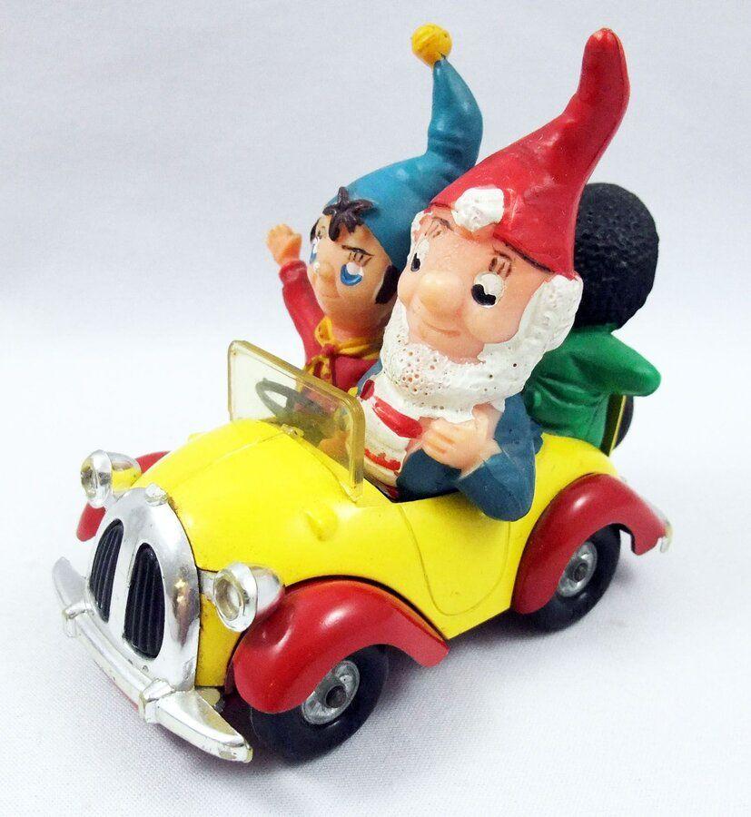 noddy---corgi-comics-n-801---noddy-s-car-with-big-ears---mr-golly-p-image-410014-grande.jpg