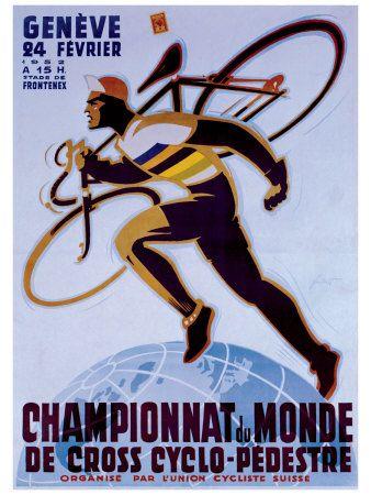 noel-fontanet-championnat-du-monde-de-cross-cyclo-pedestre.jpg