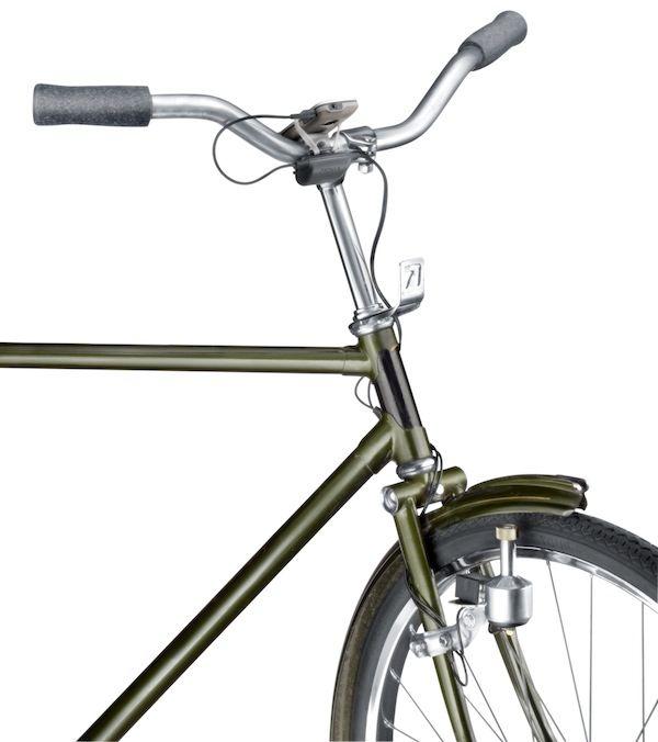 nokiabicyclechargerkit02.jpg