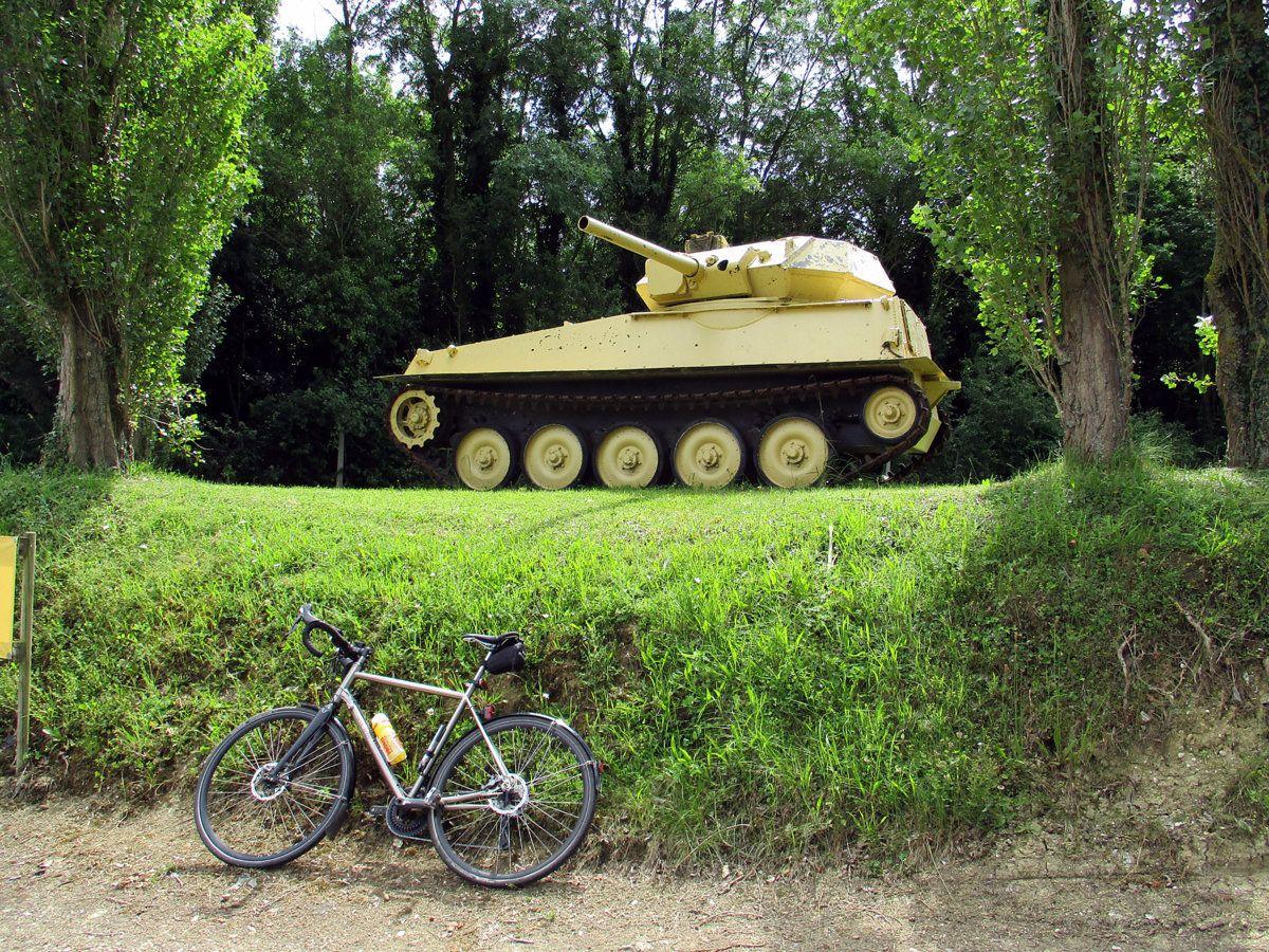 Norfolk Tank Museum.JPG