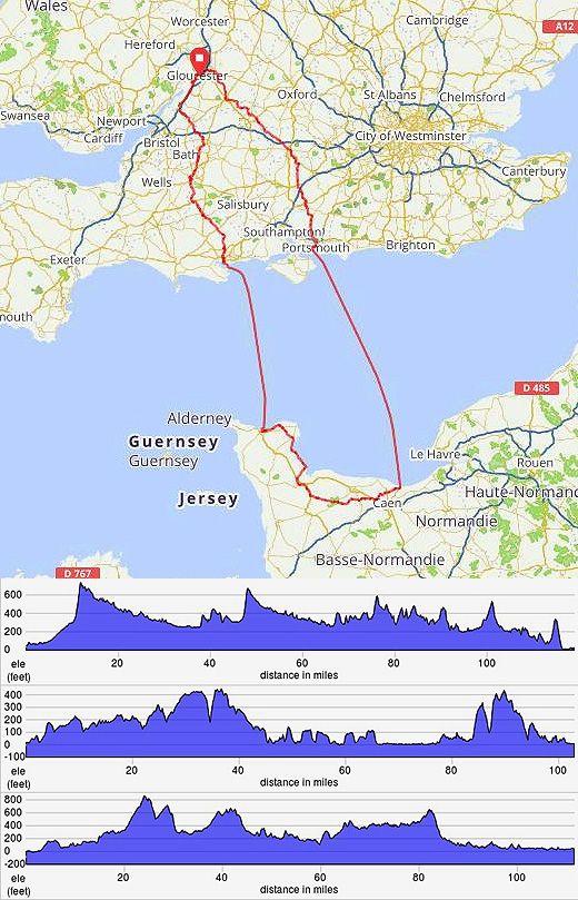 Normandy2018.jpg