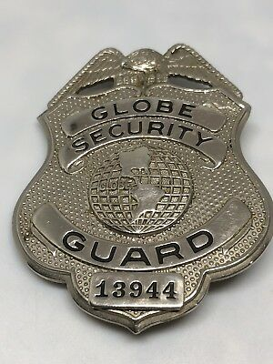 Obsolete-VINTAGE-Globe-Security-Guard-13944-Pinback-Metal.jpg