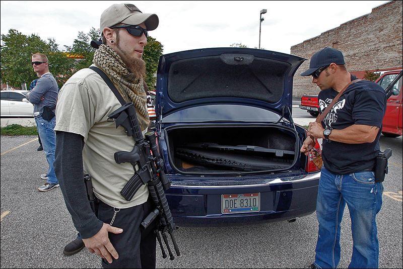 Ohio-Open-Carry.jpg
