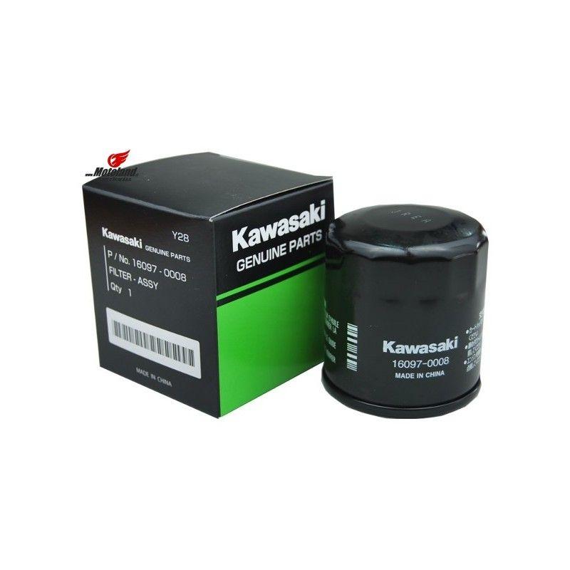 oil-filter-16097-0008.jpg