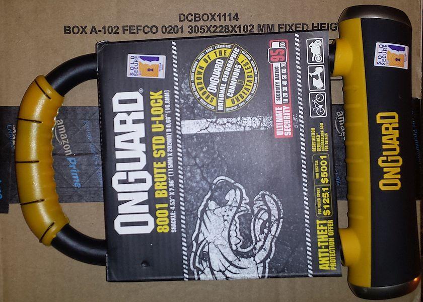 onguard-brute-u-lock-jpg.jpg