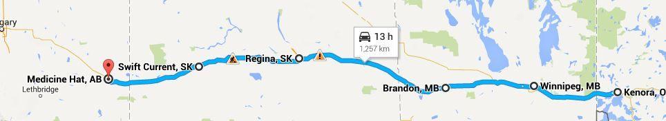 Ontario_Manitoba_Saskatchewan_Alberta.jpg