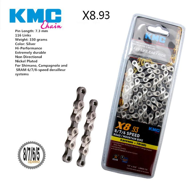 original-bicycle-chain-kmc-x8-x8pl-8-speed-chain-116-links-ultralight-bicycle-chain.jpg