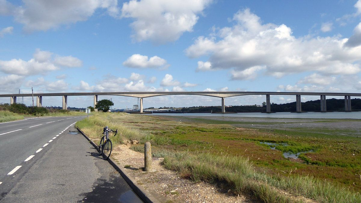 Orwell Bridge (2).JPG