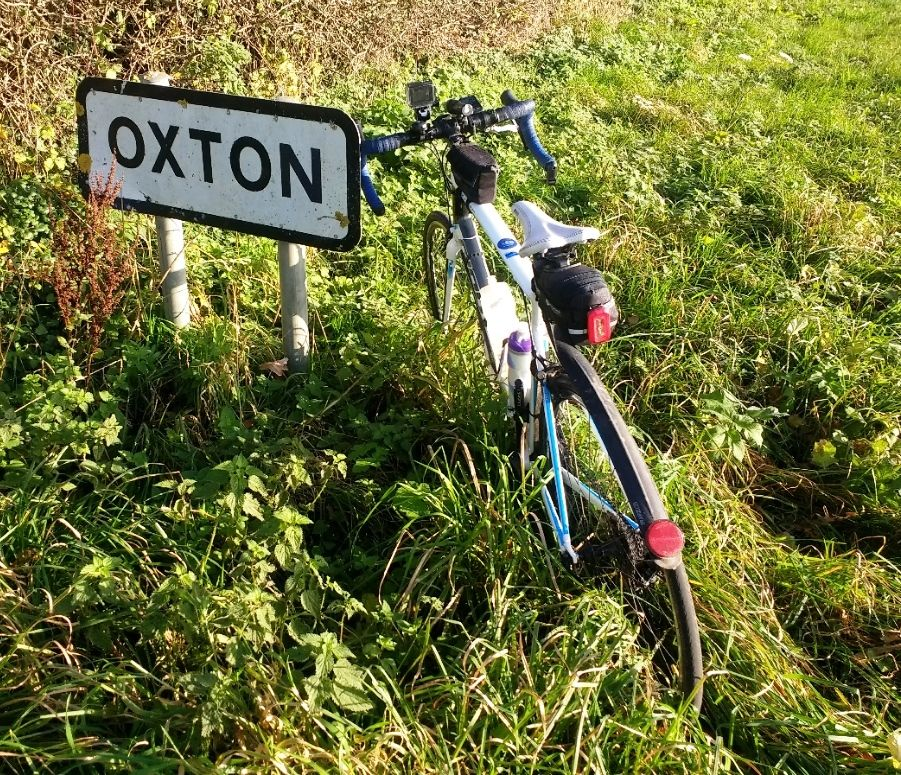 Oxton.jpg