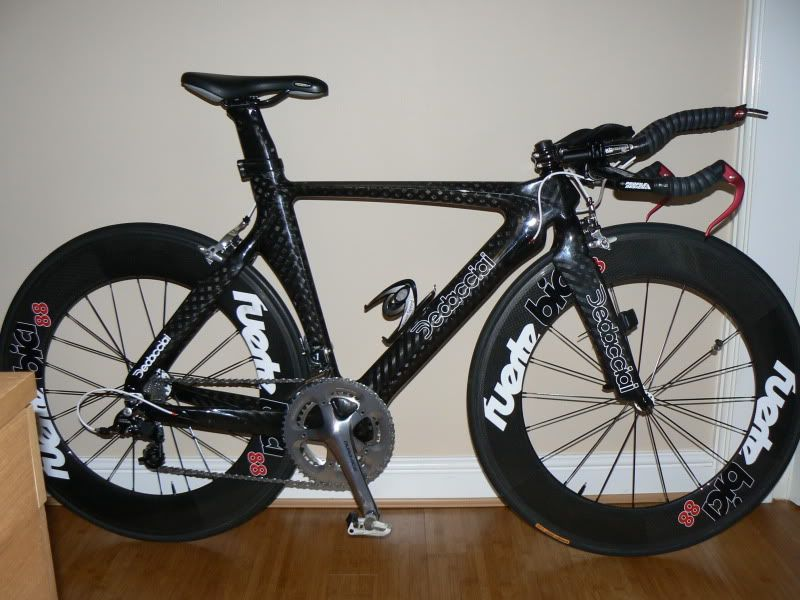 heres my cheap carbon frame from ebay also being sold as a branded model elsewhere love it will not hesitate to do again
