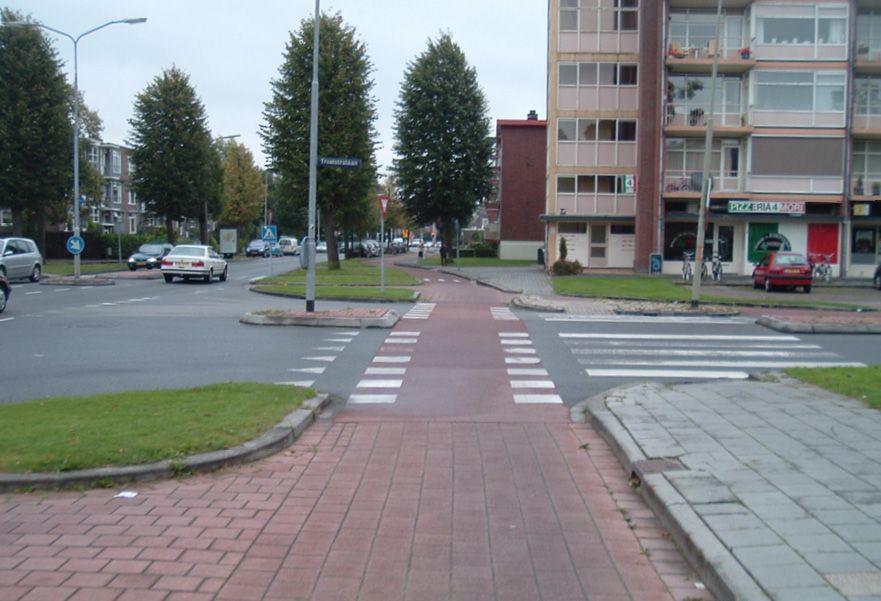 p_19_1_cyclestreets11569.jpg