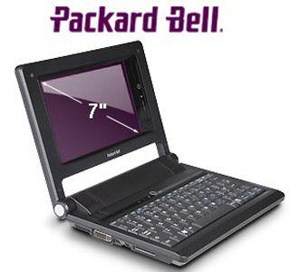 packard-bell-easynote-xs.jpg