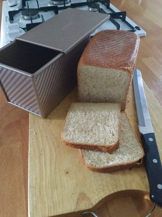 pan loaf.jpg