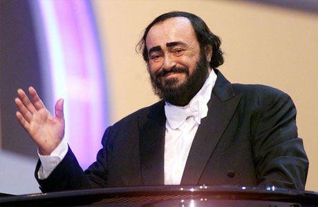 pavarotti460.jpg