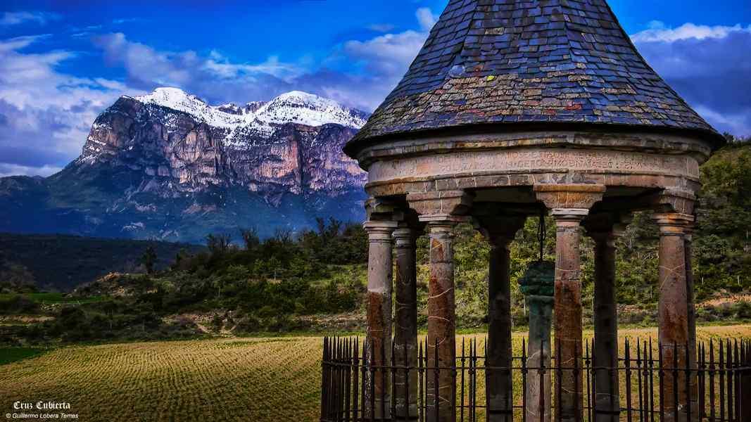 Peña Montañesa 1.jpg