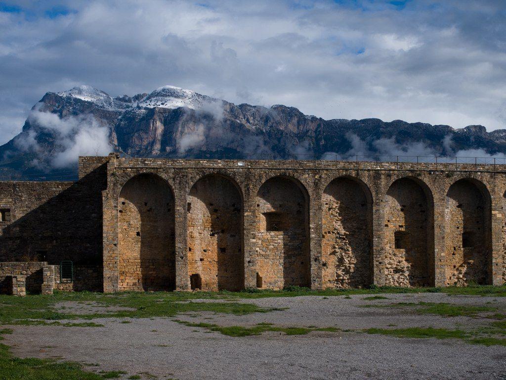 Peña Montañesa 2.jpg