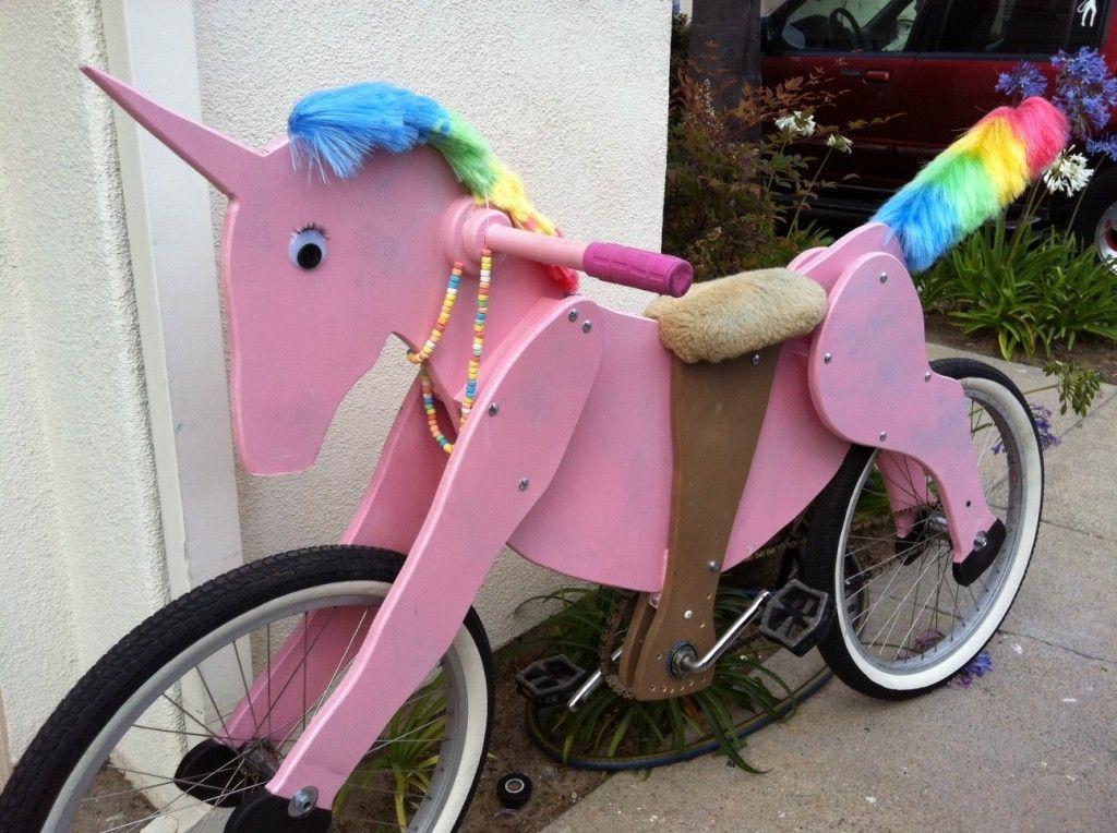 Pearl_the_Unicorn_Bike-1024x764.jpg
