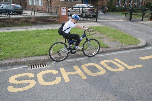 pedal_to_school.jpg