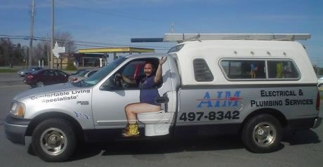 perfect-plumber-ad-on_truck.jpg