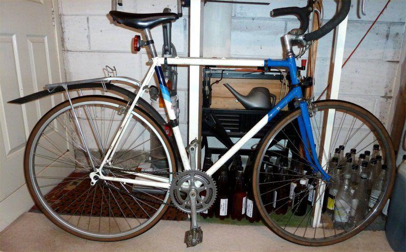Phillips Premiere Bike.jpg