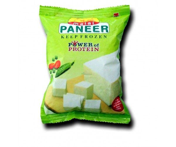 picknpack_paneer_pouch.jpg
