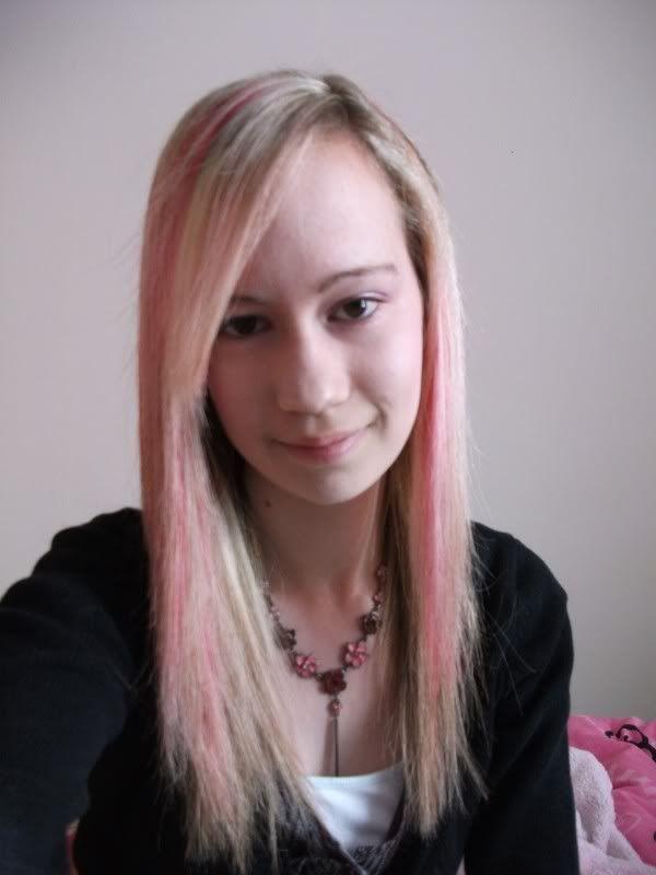 pinkhair091.jpg