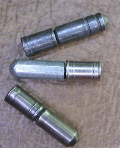 Pins Various.jpg