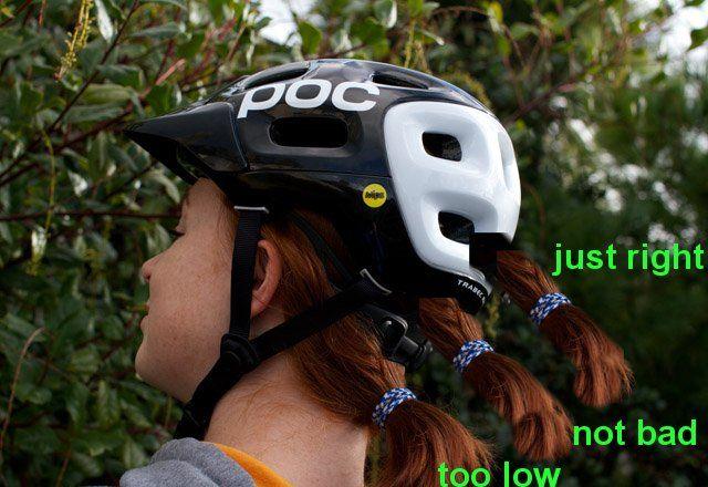 ponytail-helmet-jpg.jpg