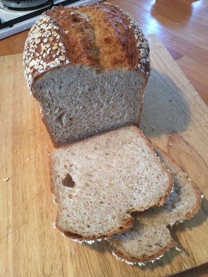 porage bread inside.jpg