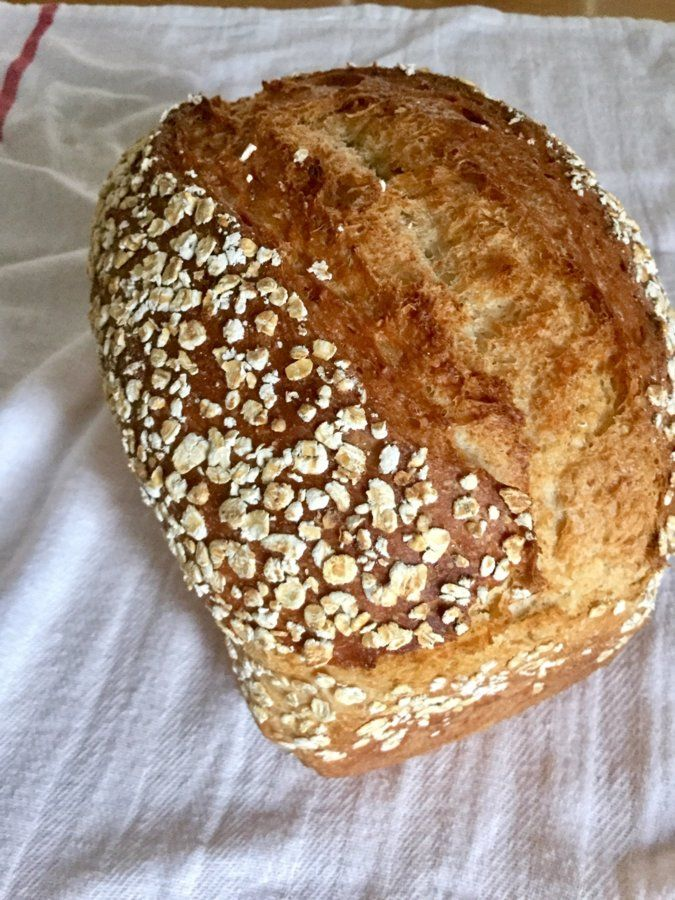 porage bread.jpg