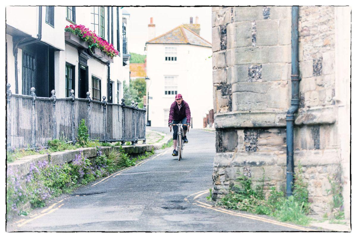 Postcard - Old Town-1.jpg
