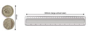 pothole-measure-1-300x104-1-300x104.png