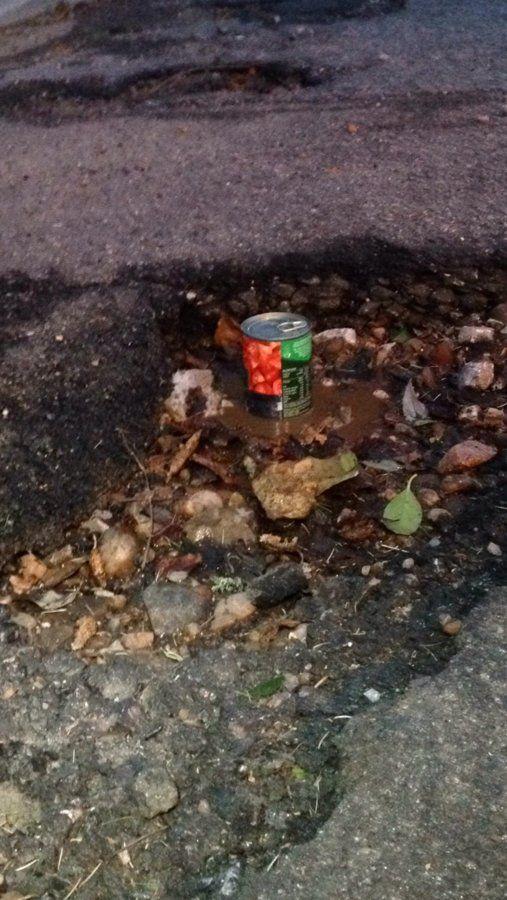 Pothole-View1-05012018.jpg