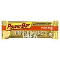 powerbar-peanut-butter-performance-117219.jpg