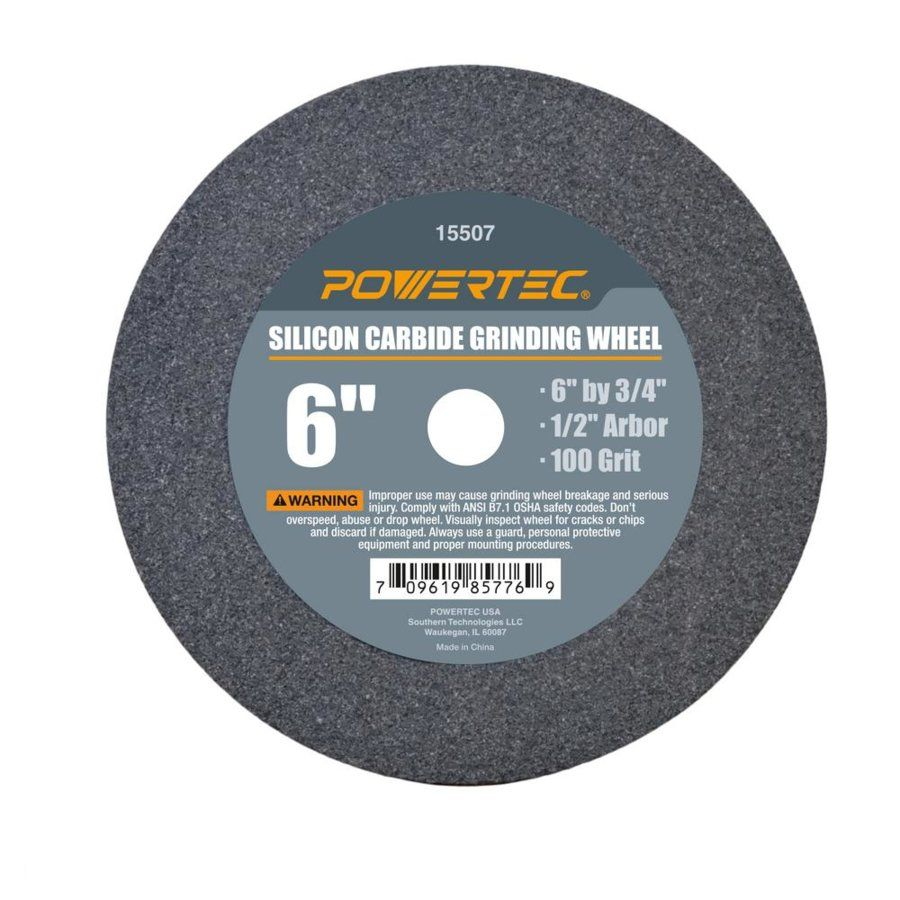 powertec-grinding-wheels-cut-off-wheels-15507-64_1000.jpg