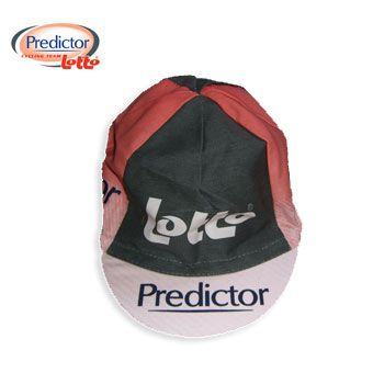 predictor_cap_2007.jpg