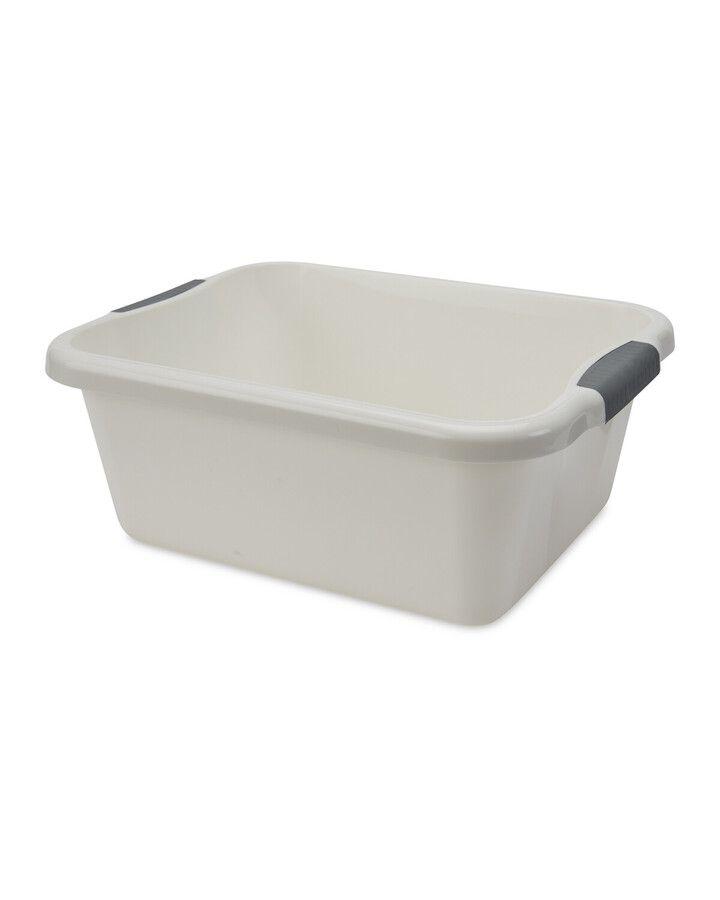 Premier-Grey-Soft-Grip-Bowl-Black-A.jpg