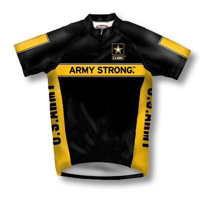 primal_armystrong_front (1).jpg