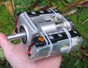 prototype-300x234.jpg