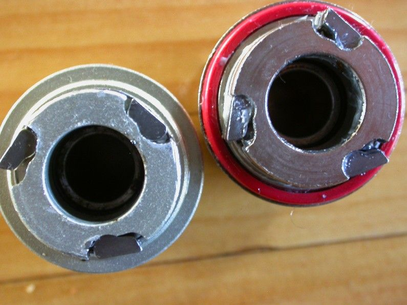 PT Freehub Top View New and Old.jpg