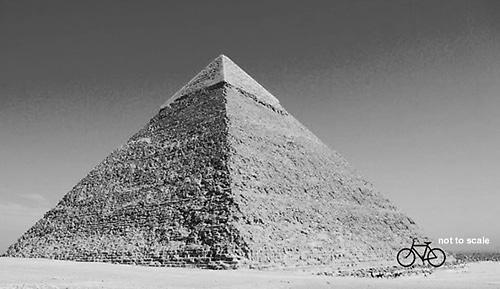 pyramidbike2.jpg