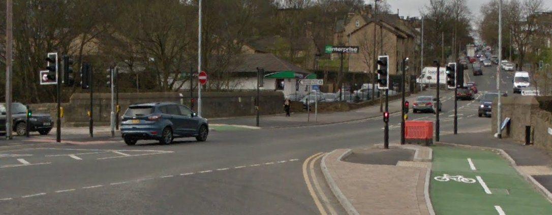 queens road Bolton lane.jpg
